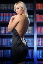 секс проститутки киев