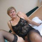 проститутки бесплатно киева