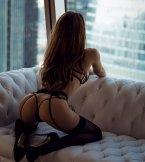 дешевые проститутки киева