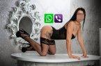 секс киев