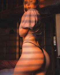дорогие проститутки киева