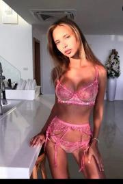 проститутки киева цены