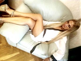 проститутки индивидуалки