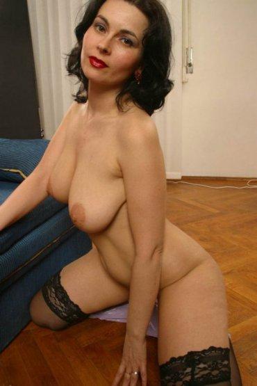 реальни фото проститутки