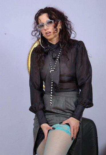 красивые дорогие проститутки фото: