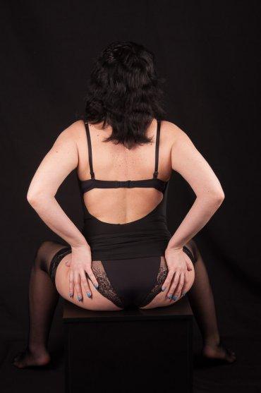 проститутки минская